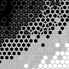 Dustrial, Cyberpunk Clothing & Apparel — Geometric deep dive #art #design #workinprogress...
