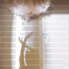 Ballet Photography by Darian Volkova-12