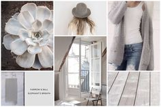Inspiration for your Home by Skattejakt