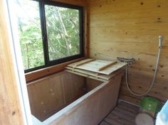 Check out this awesome listing on Airbnb: 海が見える山の上の小さな山荘 - Houses for Rent in 日本, 高知県安芸郡