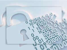 Think Like A Business: What Is The Best Approach To Personal Cybersecurity?