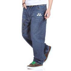 29.88$  Watch now - https://alitems.com/g/1e8d114494b01f4c715516525dc3e8/?i=5&ulp=https%3A%2F%2Fwww.aliexpress.com%2Fitem%2F2016-Men-Brand-Jeans-Male-Casual-Straight-Denim-Men-s-Jeans-denim-overall-Wholesale-Brand-Jeans%2F32579244537.html - 2016 Men Brand Jeans Male Casual Straight Denim Men's Jeans denim overall Wholesale Brand Jeans 29.88$