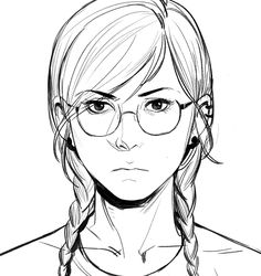 Female Pose Reference, Anime Poses Reference, Character Design References, Character Art, Rainbow Meme, Rainbow Six Siege Anime, Amazing Spiderman, Beautiful Drawings, Drawing Techniques
