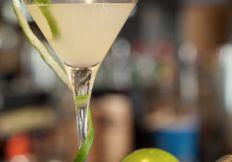 http://bistrodomenico.gr/drink-menu-print/