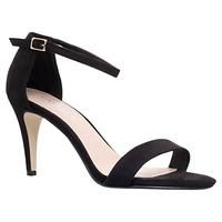 Buy Carvela Kiwi Barely There High Heel Sandals £55 from Women's High Heel Sandals range at #LaBijouxBoutique.co.uk Marketplace. Fast & Secure Delivery from John Lewis online store.