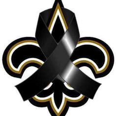 1000+ images about ~ LSU & The New Orleans Saints ~ on Pinterest ...