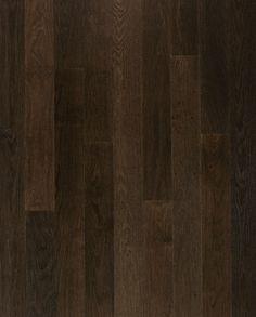 textura de madera chocolate - Buscar con Google