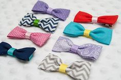 20 Ways to Reuse Fabric Scraps - Page 10 of 22 -