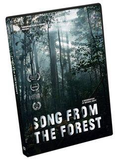 @Daltonshop.be // Deze visueel verbluffende documentaire film ging in wereldpremière op IDFA 2013 en won er meteen ook de grote prijs.
