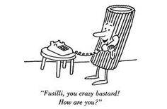 17 Best Charles Barsotti images in 2014   New yorker