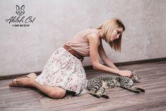 Savannah f2