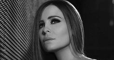 """يورى مرقدى يهنئ كارول سماحة على أغنيتها الجديدة """"مخلصة"""""""