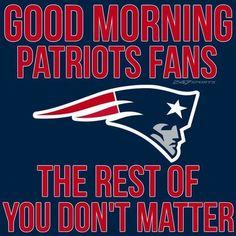 New England Patriots Patriots Memes, Nfl Memes, Patriots Fans, Football Memes, Nfl Football, Football Season, American Football, New England Patriots Colors, New England Patriots Football