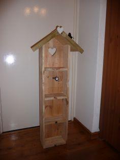 gemaakt van pallethout more van pallethout steigerhout pallethout ...