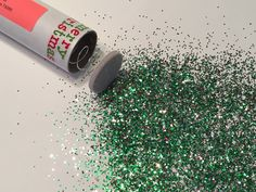 how to make a glitter bomb random pinterest craft crafty and gift
