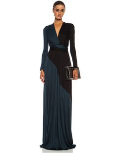 Eysa Florence silk black tie event...cocktail party dress
