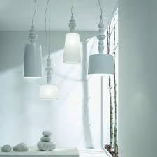 Resultado de imagen para lamparas de ceramica