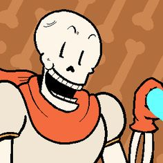 Papyrus icons undertale mp3 : Polybius ico job opportunities