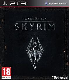 Avec le volet Skyrim de Elder Scrolls V, retrouvez un empire de Tamriel déclinant. Le Haut roi de Bordeciel assassiné, la course au trône est lancée. Mais cette tension va réveiller les dragons depuis longtemps oubliés. Il faut, pour les ...