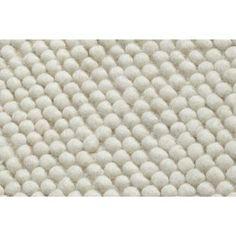 Vloerkleed Wellington naturel 160x230 cm | Laagpolige vloerkleden | Vloerkleden | Vloeren | KARWEI