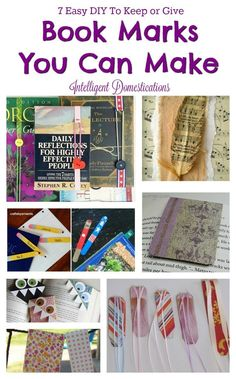 Dwelling Style Floor Strategy - How To Purchase A Home Layout Flooring Approach? Bookmarks To Make For Gifts. 7 Easy Diy Book Marks To Make For Yourself Or As Gifts. Step by step instructions to Make A Book Mark. Best Bookmarks, How To Make Bookmarks, Printable Bookmarks, Magnetic Bookmarks, Free Printable, Diy Craft Projects, Craft Tutorials, Craft Ideas, Decor Ideas