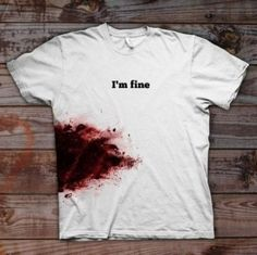 Funny Shirts to Start Conversations With |