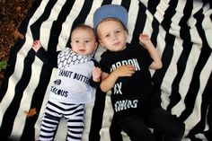 Peanut Butter and Jealous Raglan / King and Sage Cute Outfits For Kids, Cute Kids, Future Goals, Jealous, Sage, Peanut Butter, Graphic Tees, Kids Fashion, King