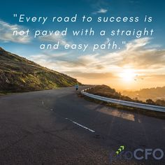 Want to know the secret towards a successful business? Get updated information about your business standing with experienced outsourced CFO. Business Advisor, Perth, Thursday, Country Roads, Success, Motivation, Easy, Outdoor, Outdoors