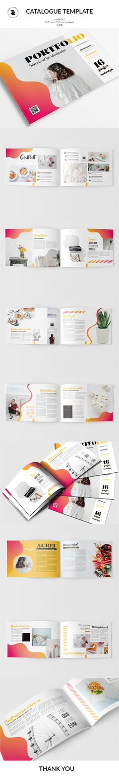 Buy Catalogue by on GraphicRiver. The Catalogue The Catalogue. This layout is suitable for any project purpose. Very easy to use and customise. Brochure Template, Logo Templates, Wonder Woman Logo, Photo Displays, Purpose, Catalog, Infographic, Layout, Projects