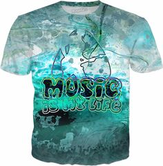 Check out my new product https://www.rageon.com/products/guitarist-plectrum-music-is-my-life-grunge-turquoise on RageOn!