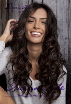 http://www.aliexpress.com/item/Ms-lula-Brazilian-virgin-hair-loose-wave-Queen-hair-products-loose-wave-Brazillian-wavy-queen-weave/1987322515.html to get  eyelash or bracelet with your payment order