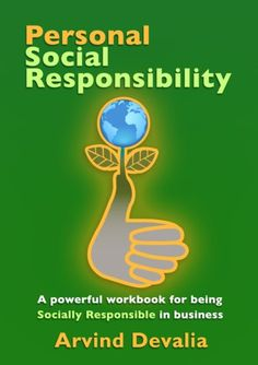 Personal Social Responsibility  Do you feel responsible to to help charities and non-profits? then visit Lovexperts website; lovexports.com/