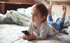 New research and new advice from pediatricians helps you make smart decisions about your kids' screen time.