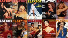 Με την αφορμή το θάνατο του Χιου Χέφνερ, ο Παναγιώτης Μένεγος θυμάται το ταρακούνημα που έπαθαν όσοι έπιασαν στα χέρια τους το 100ο τεύχος του ελληνικού Playboy, εκείνο με το σεξουαλικό Hall of Fame της Μοντέρνας Ελλάδας.