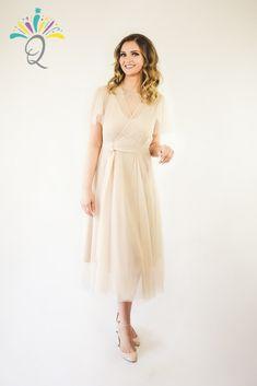 Product Page, Pixie Cut, Queens, Graduation, Beige, Link, Dresses, Fashion, Pixie Buzz Cut
