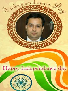Freedom in the mind, Faith in the words, Pride in our hearts & Memories in our souls, Lets's salute the nation. Happy Independence Day!