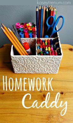 Create this homework