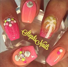 Cute but I would change the thumb nail