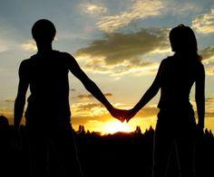 ask forumda: Her Erkeğin Sevdiği Kadınca Özellikler