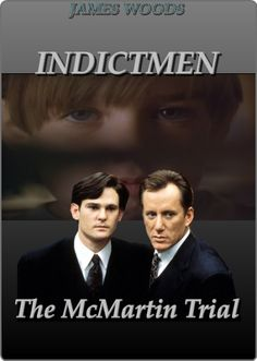 1995 - Indictment: The McMartin Trial
