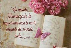 God Loves Me, Bible Verses, Aur, Spirituality, Bullet Journal, Faith, My Love, Quotes, Heart