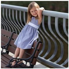#Princess Linens          #ApparelDresses           #Princess #Linens #White #Sash #Navy #Gingham #Dress #Baby #Girls             Princess Linens White Sash Navy Gingham Dress Baby Girls 24M                                            http://www.snaproduct.com/product.aspx?PID=7682348