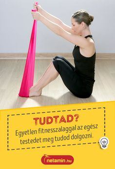 Health Fitness, Hair Beauty, Exercise, Yoga, Workout, Sports, Ejercicio, Excercise, Work Outs