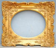 Image result for Vintage Portrait Frames