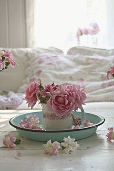 All Things Shabby and Beautiful, Search results for: pink