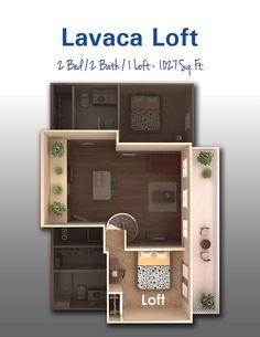 San Marcos (TX) Apartments For Rent