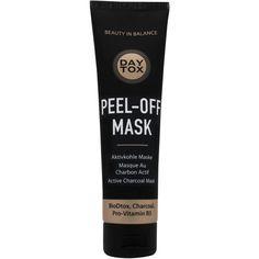 best blackhead removal mask chemist warehouse