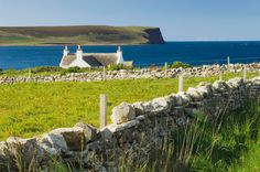 Eday - Visit Orkney - Information on the Orkney Islands and places of interest