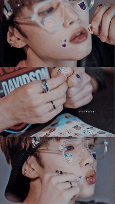 Army Decor, Cute Boy Things, Hyun Jae, Boy Idols, Kim Sun, Hey Man, Cute Korean Boys, Cha Eun Woo, Jimin Jungkook