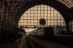 Картинки по запросу киевский вокзал